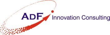 ADF Innovation Consulting